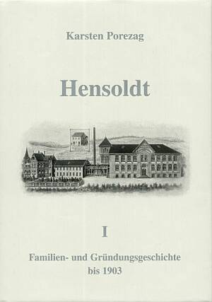 Hensold1